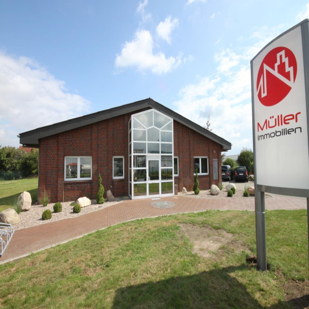 Mehrere Büros in guter Lage mit Glasfaseranschluss WILDESHAUSEN