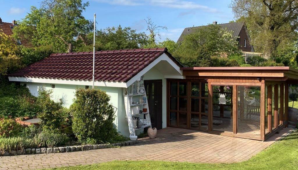 Gartenhaus1